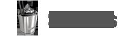 sviwels-icon